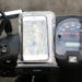 ウーバーイーツ配達員におすすめのサバイバルシート(緩衝材)はこれ!モバイルバッテリー・スマホホルダー・スマホケースなど400件配達した自分がおすすめ配達便利グッズを紹介します。